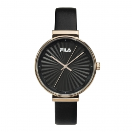 FILA WATCH 38-195-001
