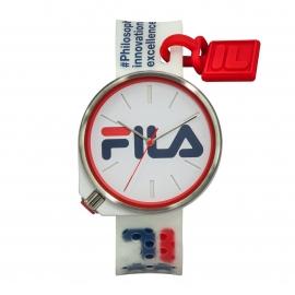FILA WATCH 38-199-004