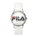 FILA WATCH 38-316-001