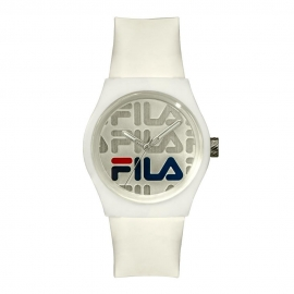 FILA WATCH 38-319-001