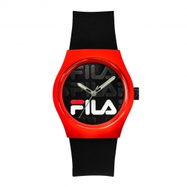 FILA WATCH 38-319-002