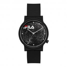 FILA WATCH 38-320-001