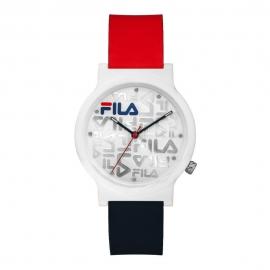 FILA WATCH 38-320-002