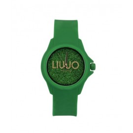 Orologio donna LIU-JO mod. ENJOY TLJ558 verde