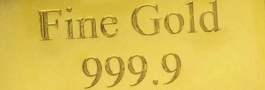 L'unità di misura dei gioielli in oro: