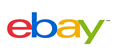 https://www.ebay.it/str/gioielleriamomentipreziosi